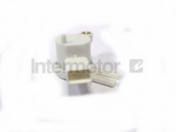 Pedal Travel Sensor, clutch pedal STANDARD 51286-11