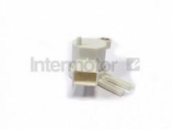 Pedal Travel Sensor, clutch pedal STANDARD 51289-11