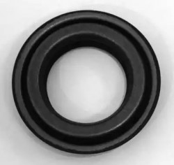 Differential Shaft Seal CORTECO 19037088B-10