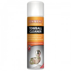 Towball Cleaner 200ml-10