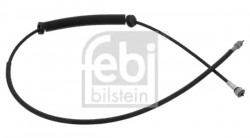 Tacho Shaft FEBI BILSTEIN 19266-10