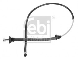 Tacho Shaft FEBI BILSTEIN 19268-10