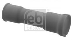 Funnel, oil dipstick FEBI BILSTEIN 19754-10