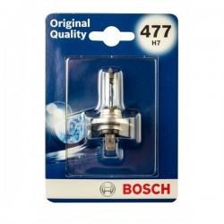 Headlamp Halogen H7 477 12V 55W PX26d Original Quality-10