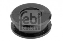Bush, shift rod FEBI BILSTEIN 19953-10