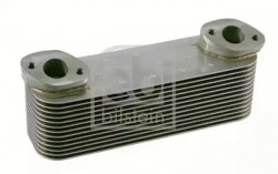 Oil Cooler FEBI BILSTEIN 21051-10