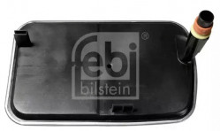 Gearbox /Transmission Hydraulic Oil Filter FEBI BILSTEIN 21078-10