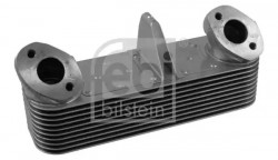 Oil Cooler FEBI BILSTEIN 21581-10