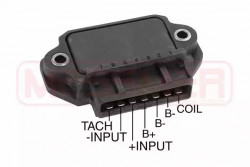 Ignition Control Module ERA 885027-10