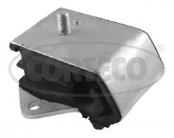 Gearbox-Transmission Mount CORTECO 21652453-10