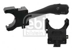 Wiper Switch FEBI BILSTEIN 21784-11
