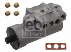 Pressure Controller, compressed-air system FEBI BILSTEIN 22051-10