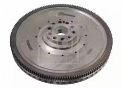 Flywheel FEBI BILSTEIN 22116-10