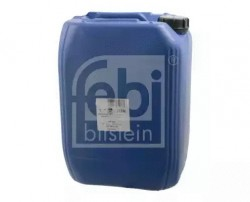 Antifreeze FEBI BILSTEIN 22274-11