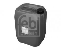 Antifreeze FEBI BILSTEIN 22276-11