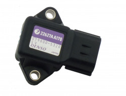 Genuine Denso MAP Sensor for Subaru Imprezza WRX STI 22627AA170
