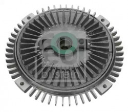 Radiator Fan Clutch FEBI BILSTEIN 22682-10