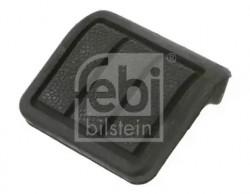 Brake Pedal Pad FEBI BILSTEIN 22780-10
