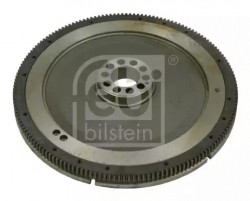 Flywheel FEBI BILSTEIN 22833-10