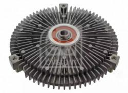 Radiator Fan Clutch FEBI BILSTEIN 22978-10