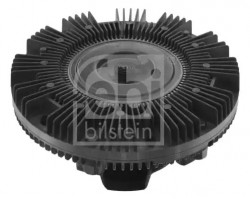 Radiator Fan Clutch FEBI BILSTEIN 23013-10