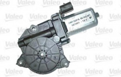 Window Regulator Motor VALEO 850511-11
