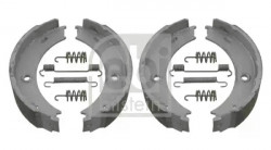 Rear Brake Shoe Set FEBI BILSTEIN 23191-11