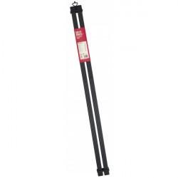 AMC Roof Bars S46 Steel-10