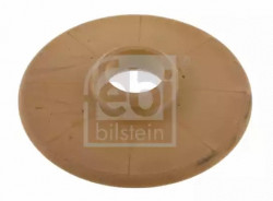 Rear Coil Spring Cap FEBI BILSTEIN 23616-11