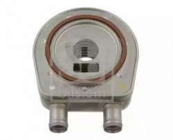 Gearbox Oil Cooler FEBI BILSTEIN 23737-10