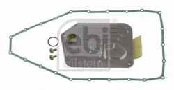 Gearbox /Transmission Hydraulic Oil Filter /Strainer Set FEBI BILSTEIN 23957-10