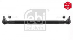 Front Centre Rod Assembly FEBI BILSTEIN 24044-10
