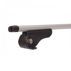 Activa Roof Railing Bars 1090 Aluminium-10