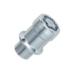 Locking Wheel Nuts Standard-10