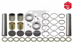 Front left or right Suspension Kingpin Repair Kit FEBI BILSTEIN 24668-10