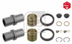 Left or right Lower Front Suspension Kingpin Repair Kit FEBI BILSTEIN 24746-10