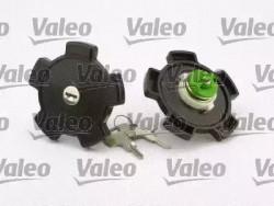 Fuel Cap VALEO 247508-10