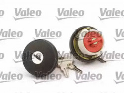 Fuel Cap VALEO 247511-10