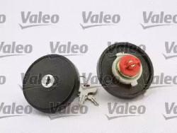 Fuel Cap VALEO 247512-10