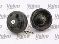 Fuel Cap VALEO 247521-10