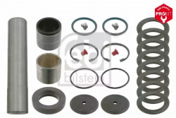 Front left or right Suspension Kingpin Repair Kit FEBI BILSTEIN 24777-10