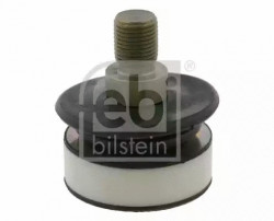 Gear Selector /Gear Shift Linkage Ball Head FEBI BILSTEIN 24980-10