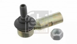 Gear Selector /Gear Shift Linkage Ball Head FEBI BILSTEIN 24987-10