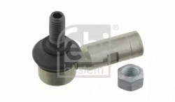 Gear Selector /Gear Shift Linkage Ball Head FEBI BILSTEIN 24988-10
