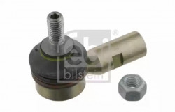 Gear Selector /Gear Shift Linkage Ball Head FEBI BILSTEIN 24989-10