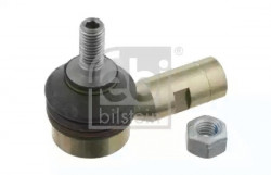 Gear Selector /Gear Shift Linkage Ball Head FEBI BILSTEIN 24990-10