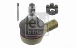 Gear Selector /Gear Shift Linkage Ball Head FEBI BILSTEIN 24993-10