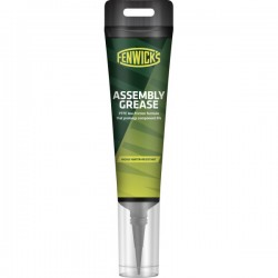 Assembly Grease 80ml Tube-10