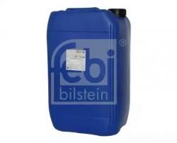 Antifreeze FEBI BILSTEIN 26582-11