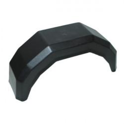 Mudguard Plastic 13in. 760mm Wheels-10